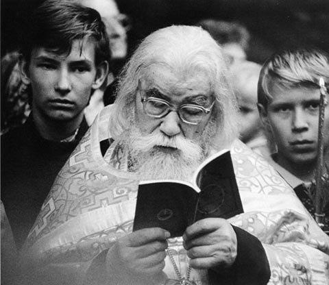 archimandrit_ioann_krestiankin-01