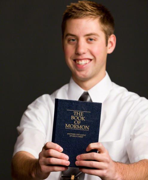 mornonism-11