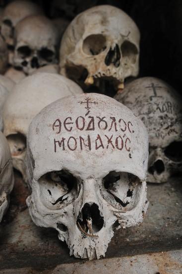 skull_monk