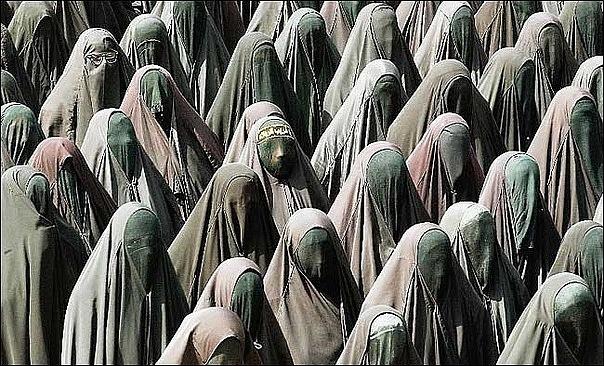 islam_women-01