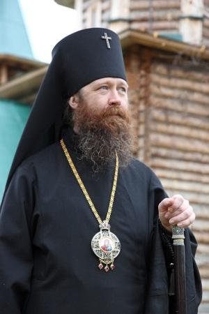 archibishop_rostislav-03
