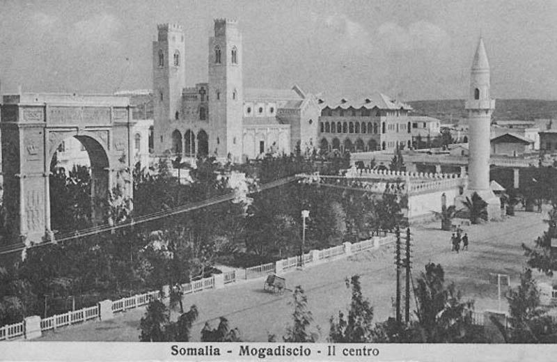 somalia - 02