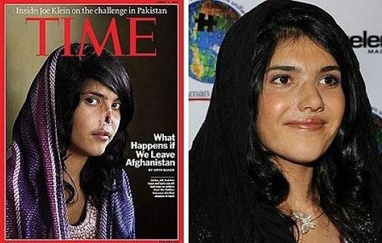 islam_women-02
