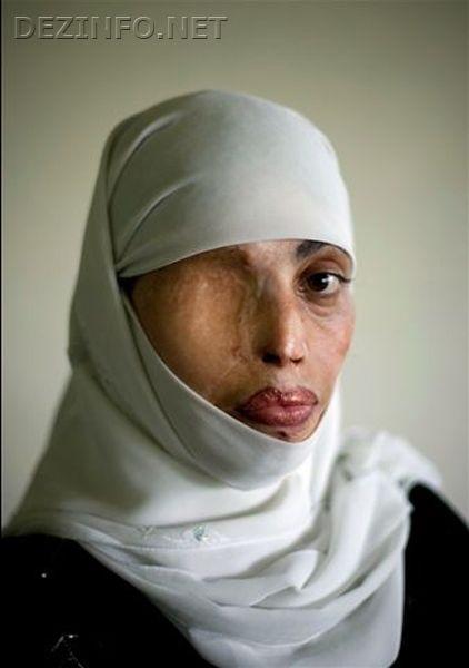 islam_women-06