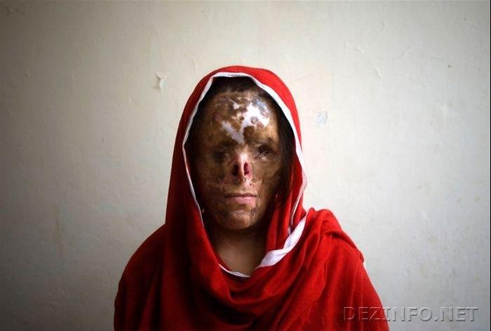islam_women-07