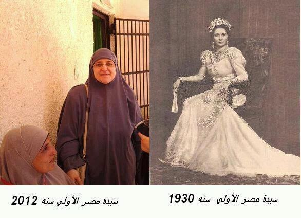 islam_women-10