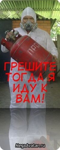 ng-tomsk-03