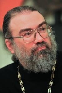 mesherinov