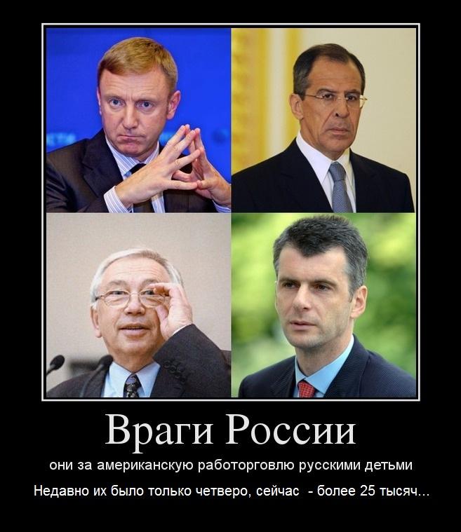russia_enemies-02