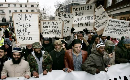 peaceful_islam-19