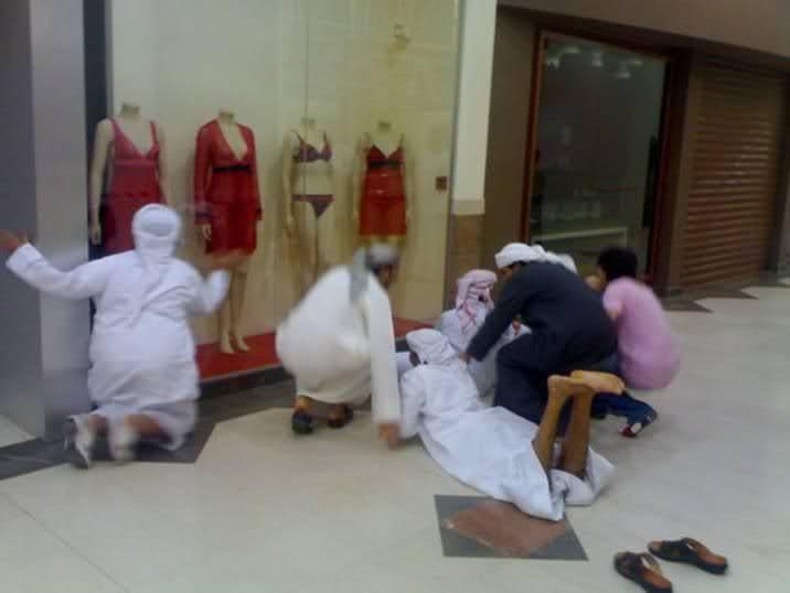 islam_women-28