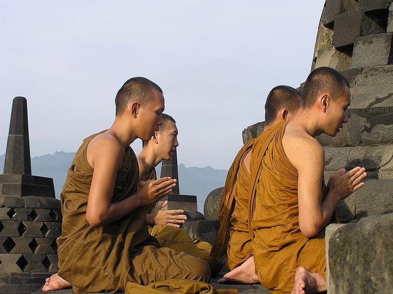 buddism-04