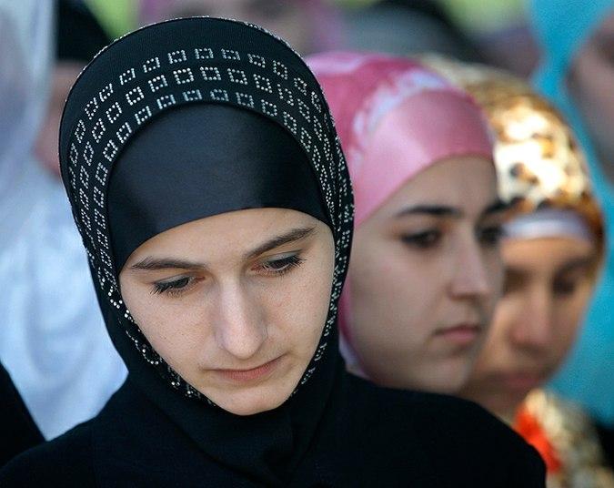 islam_women-30