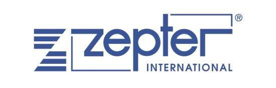 zepter-10