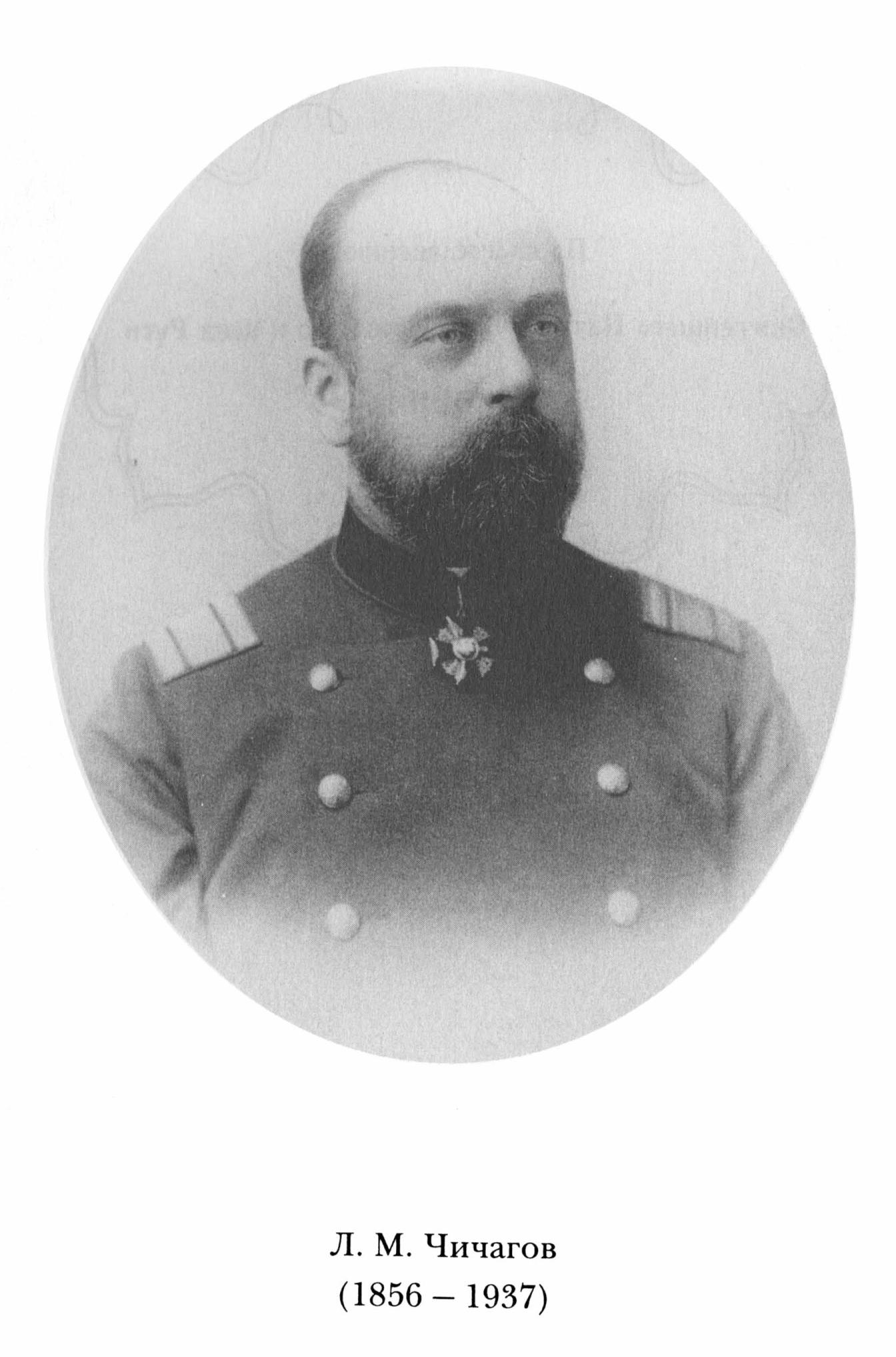 serafim-chichagov-10