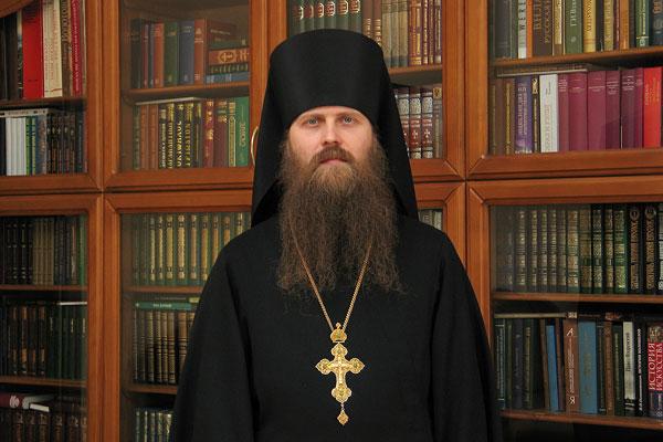 archimandrit_siluan_viurov
