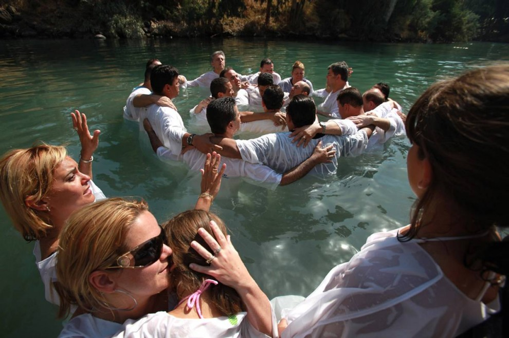 baptism-03