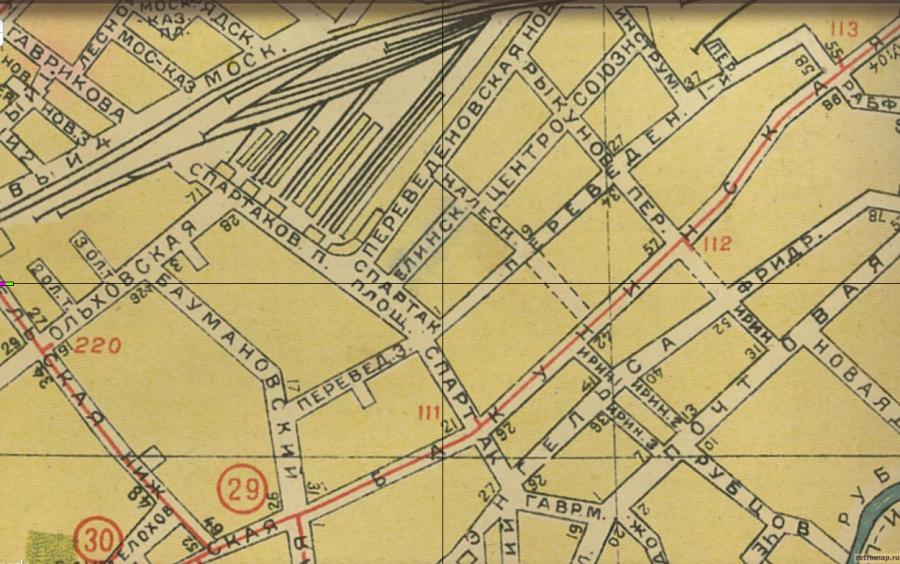 1929_map