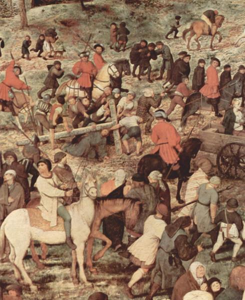 Pieter-Bruegel-d_-Ae_-009