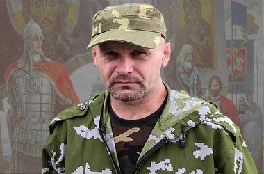 mozgovogo_likvidirovali_za_nezhelanie_podchinyatsya_rossii__gerashenko