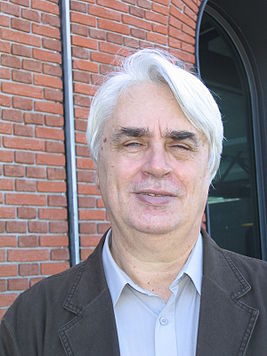 Boris_Yevseyev