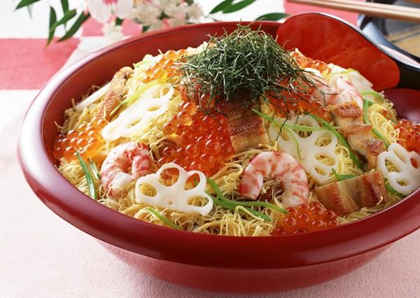 Seafoods_Caviar_Shrimp_475563