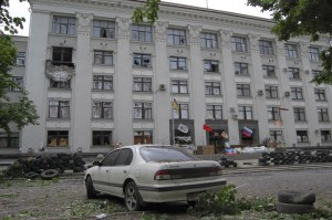 2014-06-02T145043Z_1007850001_LYNXMPEA510K4_RTROPTP_3_INTERNATIONAL-US-UKRAINE-CRISIS