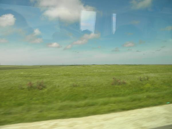 Koks Сайт Тула Псилоцибин безкидалова Оренбург