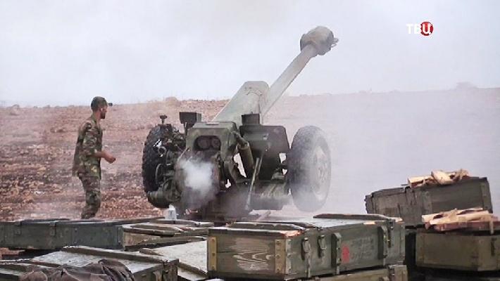 obstreli_kurdov