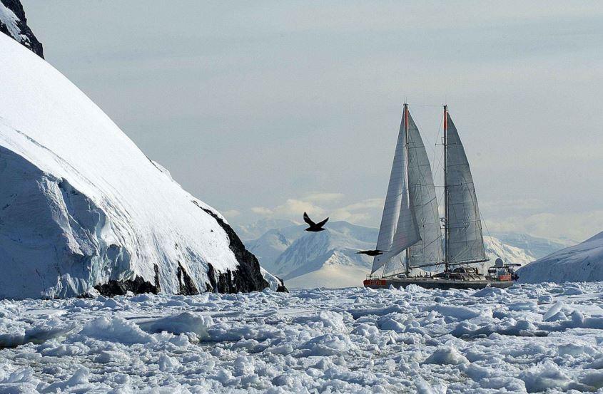 Arctic_Ocean1
