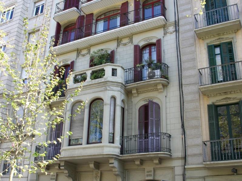 Barselona3