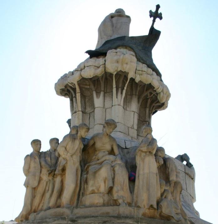 Barselona5