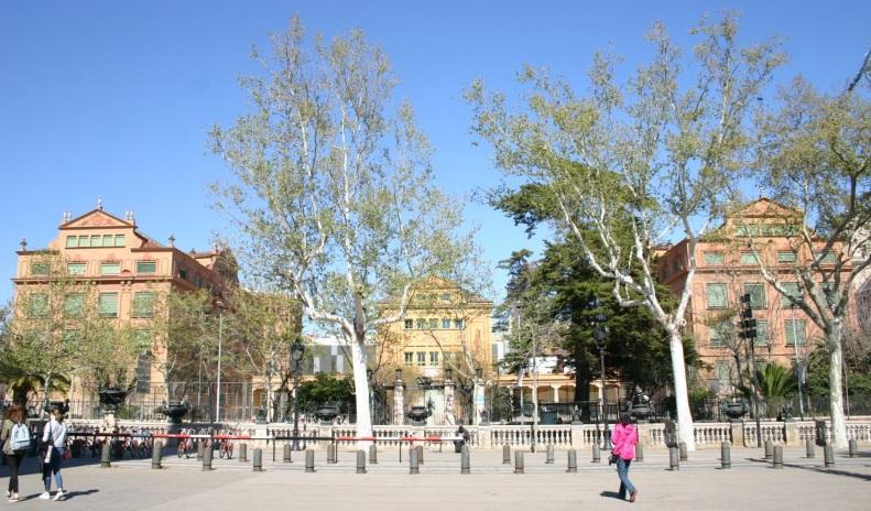 Barselona2