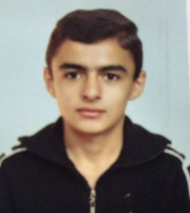 Aram_Abramyan