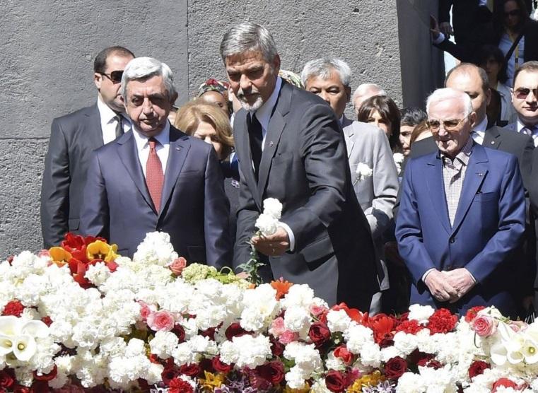 Yerevan_Sargsyan_Kluni_Aznavur