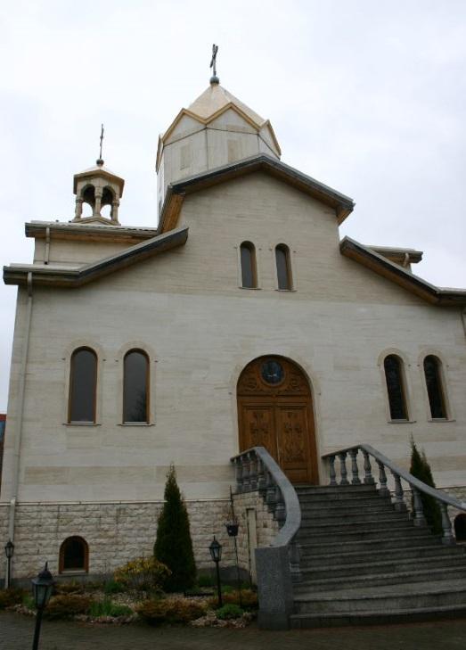church10JPG