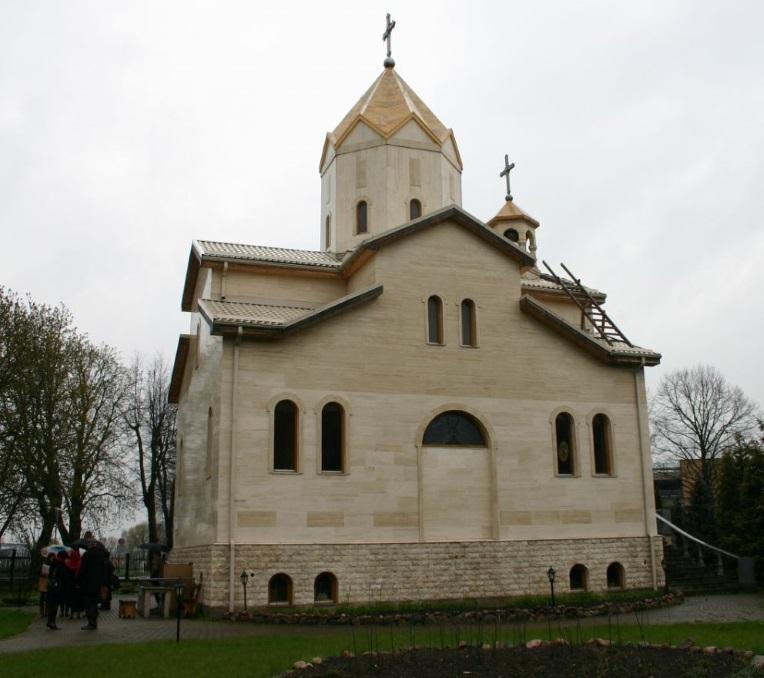 church12JPG