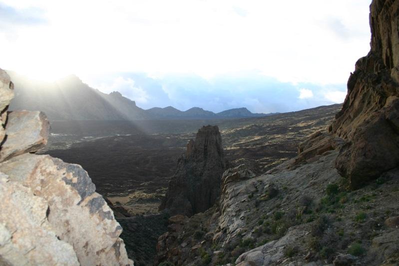 Tenerife_Teida2