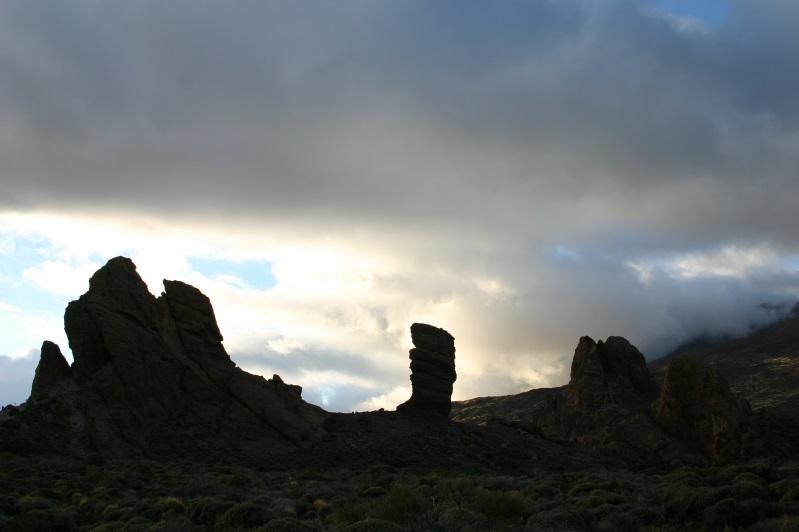 Tenerife_Teida3