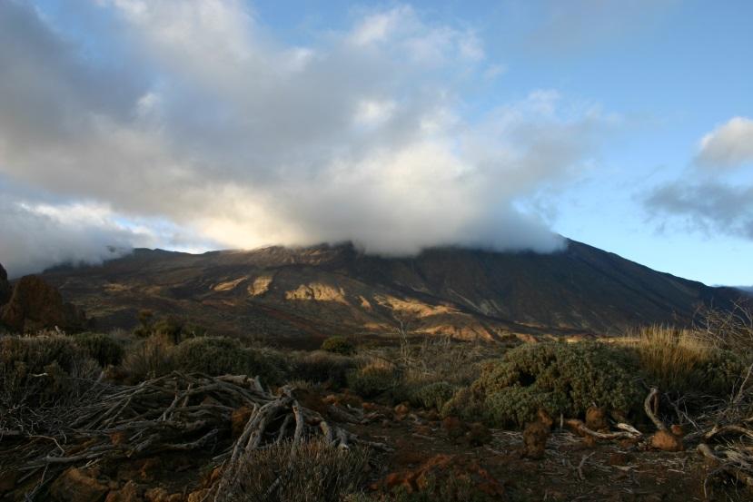 Tenerife_Teida4