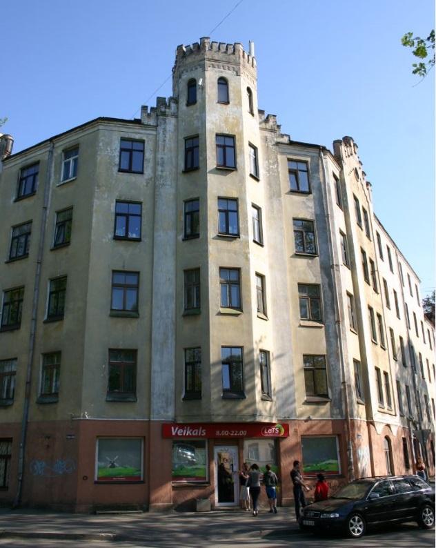 Riga_Olgas_iela2