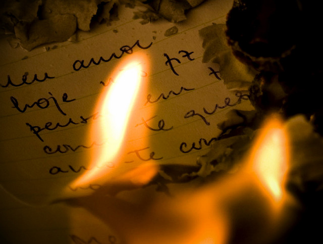 letter_flame