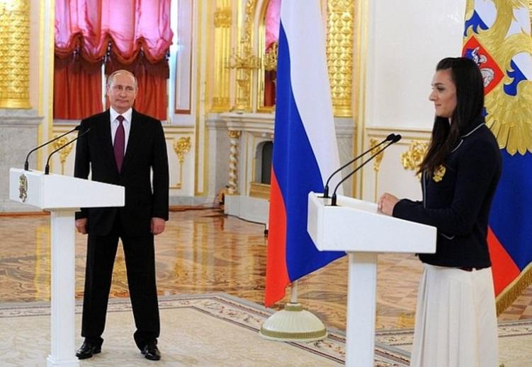 Putin_Isinbaeva
