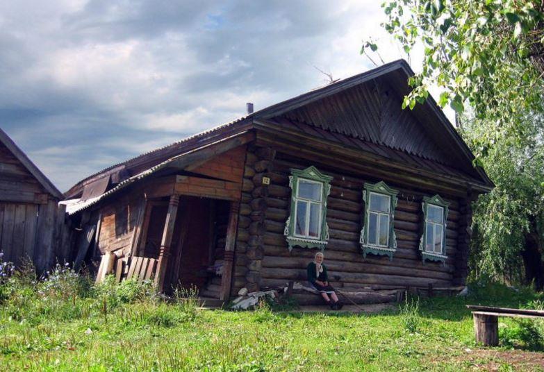 Russia2