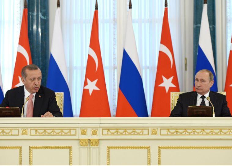 Putin_Erdogan_Piter2_09082016