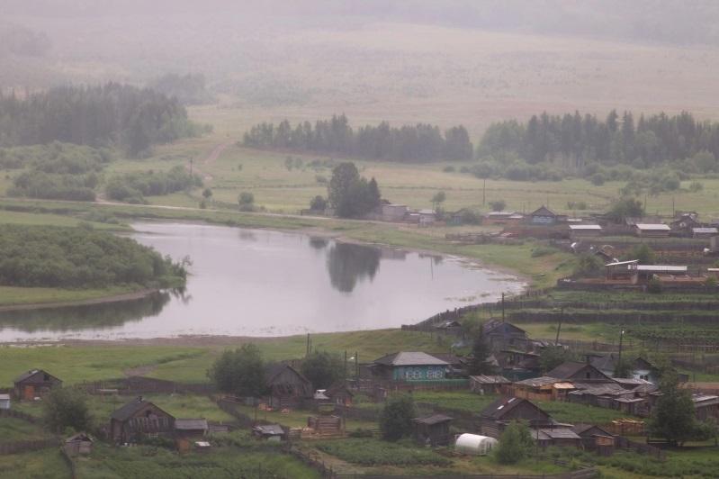 Zifalovo