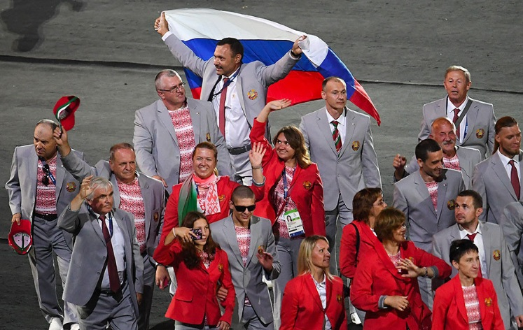 Belarus_Marakana_Paralimpiada