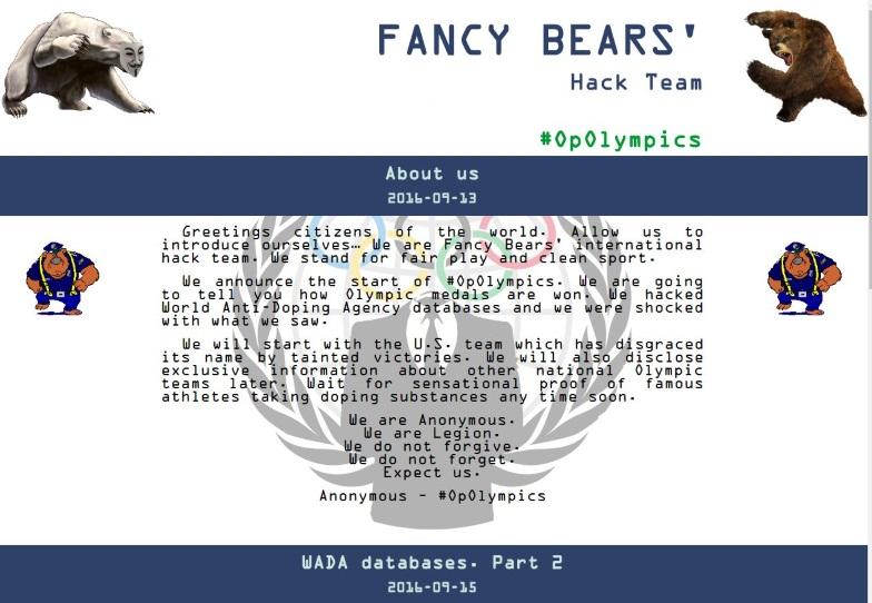 Fancy_Bears
