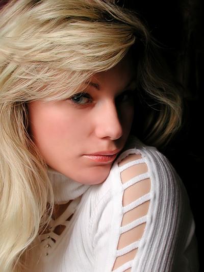 Новые модели: эротический онлайн-чат BongaCams