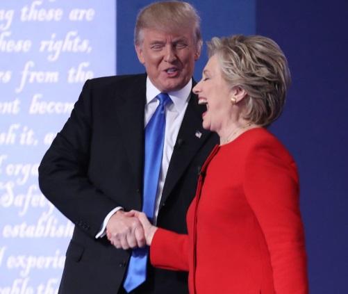 Clinton_Trump